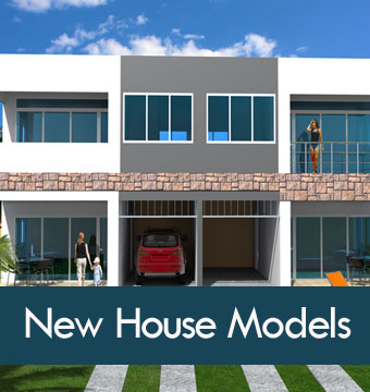 HOUSE_MODELS_WIDGET