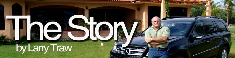 TheStory_aboutUs