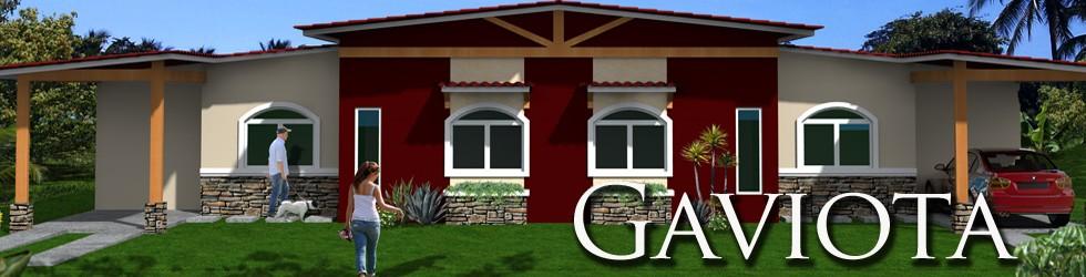 header_gaviota