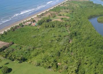 Las Lajas Panama 10