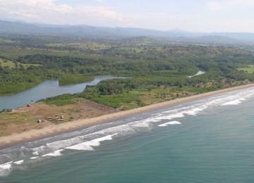 Las Lajas Panama 17