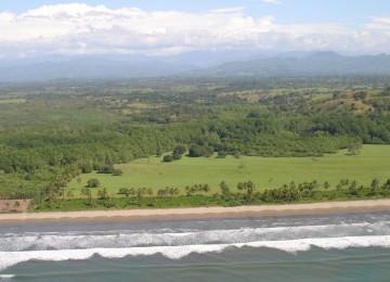 Las Lajas Panama 24