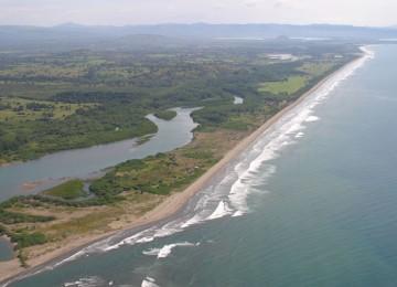 Las Lajas Panama 25