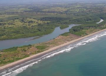 Las Lajas Panama 30