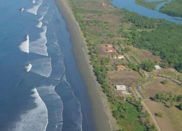 Las Lajas Panama 4