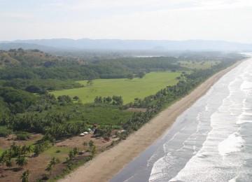 Las Lajas Panama 7