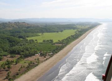 Las Lajas Panama 8